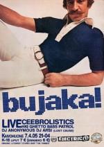 05_bujaka_small