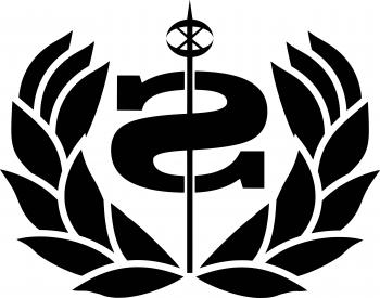 logo_kuva